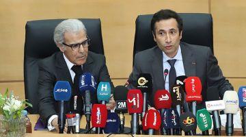 """باش يخلص ديون عام 2000.. المغرب صدر سندات جديدة بـ""""مليار أورور"""" والجواهري حذر: الدين الخارجي غايتزاد"""