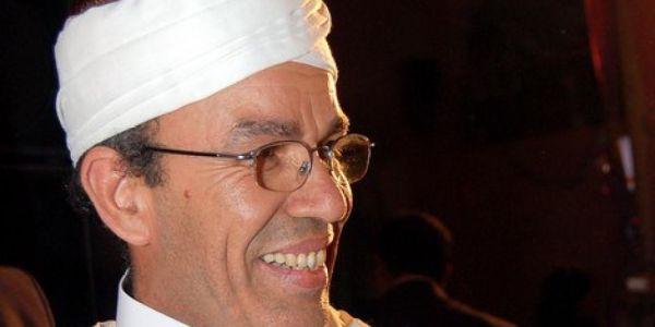 """عصيد لـ""""كود"""": الأمازيغية كتلقى ضربات من مسؤولين عندهوم عقلية جامدة ومعندهومش اهتمام بالدستور والحل هو القضاء"""