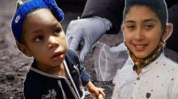 """بعد جريمة قتل الطفلة """"نعيمة"""" والطفل """"عدنان"""".. البي بي إس حط مقترح قانون كيهدف لتعزيز حماية الطفولة من جميع أشكال الاعتداء"""