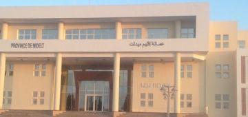 """لجنة من الداخلية رصدات خروقات بالجملة فجماعة """"الرّيش"""""""