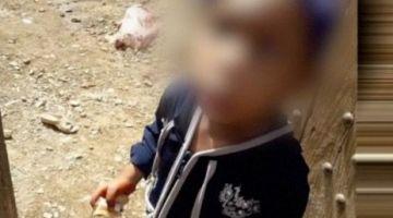 """عصيد لـ""""كود"""": تزايد حالات اختفاء الأطفال وقتلهم ظاهرة مرعبة والنخب كتبان لا مبالية"""