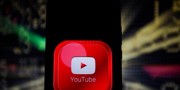 خاصية جديدة فيوتوب باش يتحكمو الوالدين فشنو كيشوفو ولادهم
