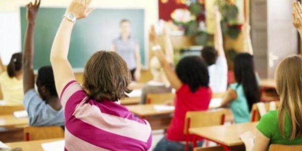 حكم بإعدام على أستاذة انتاقمات من المدرسة لي كانت كتقري فيها بتسميم 25 تلميذ