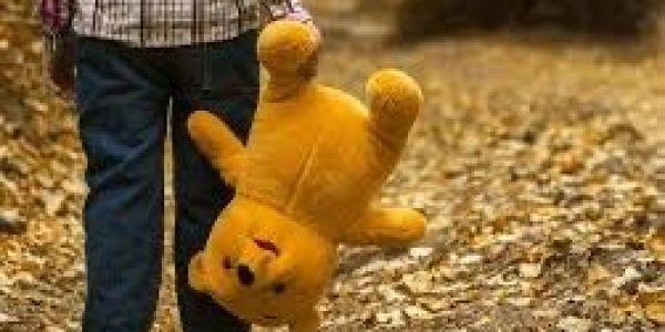 اختفاء طفل مقربل طنجة فزمان كورونا