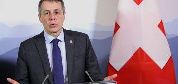 الدبلوماسية السويسرية: كندعموا القرارات الدولية الهادفة لحل ملف الصحرا