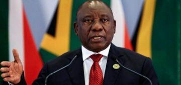 جنوب إفريقيا وكوبا استاغلو الجمعية العام للأمم المتحدة باش يدعمو البوليساريو