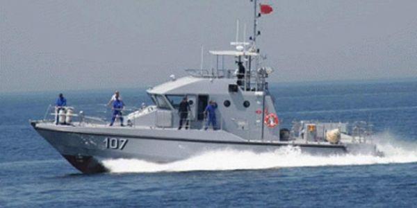 المغرب طلب من شركة صبليونية تصايب للبحرية الملكية باطو مجهز بتقنيات متطورة للمراقبة البحرية