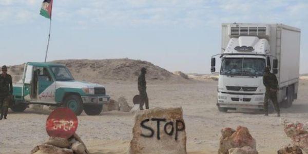 البوليساريو كتحرف تصريحات الأمين العام الأممي حول الكركرات