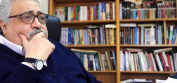 الناشر الشهير رياض الريس قتلاتو كورونا