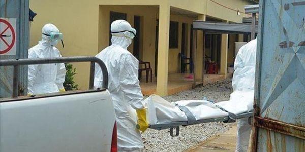 تسجيل ثاني حالة وفاة بكورونا فالداخلة