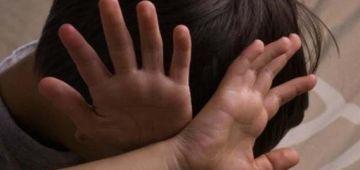 الوكيل العام بإستئنافية أكادير فتح تحقيق فاغتصاب جوج تلاميذ مراهقين لولد عندو 7 ضواحي كَليميم