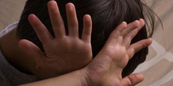 الوكيل العام بإستئنافية أكادير فتح تحقيق فاغتصاب جوج تلاميذ مراهقين لولد عندو 7 سنين ضواحي كَليميم