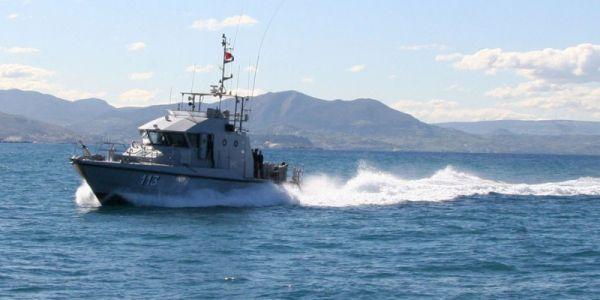 البحرية الملكية عتْقات 43 حراگ فسواحل الداخلة كلهم من أفريقيا جنوب الصحرا وجبدات 5 ديال الجثث