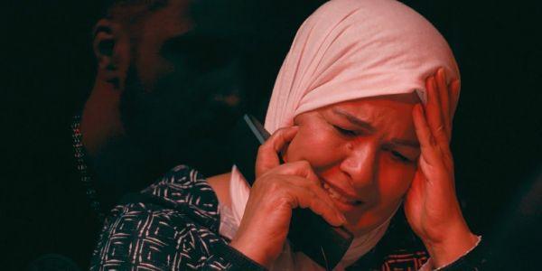 سبعتون شد الطوندوس فاليوتوب المغربي بفيديو كليب من بطولة فاطمة وشاي