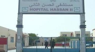 تفاصيل إعفاء مديرة مستشفى الداخلة من مهامها ودخول وزير الصحة على الخط