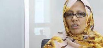 """رئيسة مجموع الصداقة المغربية الموريتانية ل""""كود"""": كاين تأثيرات بسبب غلق الكَركَرات وخاص تجاوب مع دعوات الأمم المتحدة"""