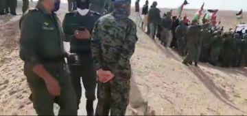 استفزازات البوليساريو متواصلة وتماس بين محتجين والقوات المسلحة حدا ميجك – فيديو