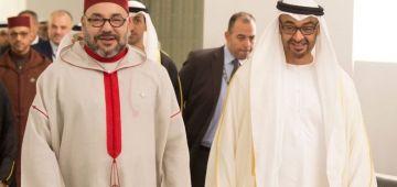 تحليل: قنصلية الإمارات بالصحراء.. ضربة خفيفة للإسلاميين ولا نهاية الوجود ديالهم فالحكومة؟