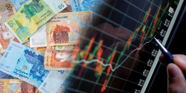 تقرير رسمي: الاقتصاد غادي يسجل انتعاش بـ8,5 فالمية وقطاعات السياحة والنقل غادي تتعافى هاد العام