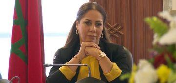 """بعد مقال""""كود.. المعارضة غادير مهمة استطلاعية على صفقة 500 مليون بوزارة التعمير فزمن كورونا"""