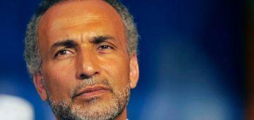 المفكر الإسلامي طارق رمضان فورطةجديدة: مرا خامسة كتتهمو بالاغتصاب بين 2013 و2014
