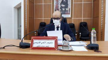 """الوزير السابق الأزمي لـ""""كود"""": مايمكنش تعميم نظام الحماية الاجتماعية على المغاربة بلا إصلاح ضريبي والمساهمة التضامنية مكافياش للتمويل"""