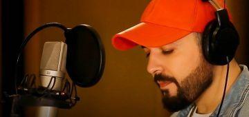 """فاليوم العالمي لحقوق المرا.. الدوزي غادي يخرج أغنيتو """"صبارة"""" – فيديو"""