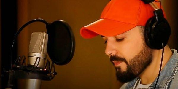"""الدوزي شاد الطوندونس بأغنيتو الجديدة """"ليام الزينة"""" -فيديو"""