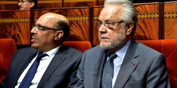 علاقة جديدة بين الوزراء والأمانة العامة للحكومة.. ها المشروع اللّي داز اليوم وتصادق عليه