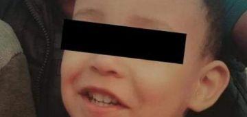 """اختفاء الطفل """"الحسين"""".. الجدارمية طيحو متهم عندو علاقة بالقضية اللّي قربلات شتوكة آيت باها"""