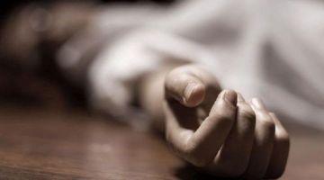 أم لـ3 دراري لاحت راسها من سطح عمارة سكنية ففاس وماتت