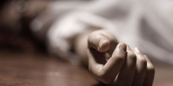 النهار اللول ف رمضان.. مذيعة حاولات تدافع على راسها صدقات قاتلة خوها