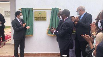 البوليساريو: افتتاح قنصليات فالصحرا انتهاك لقوانين الاتحاد الإفريقي