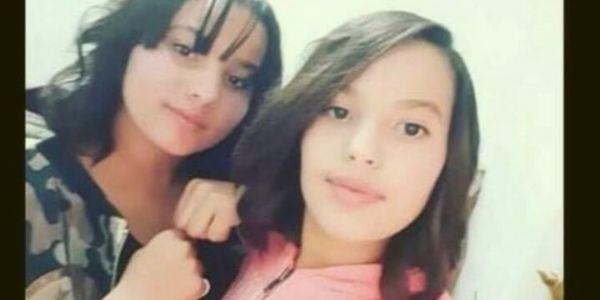 هذشي خطير.. فيسبوك مقلوب بسبب اختفاء جوج خواتات توام فالرباط
