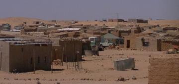 أوكسفام : 45 العام ديال نزاع الصحرا وساكنة تندوف فخطر وخاص تعيين مبعوث جديد