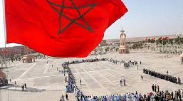 1028 منظمة غير حكومية بالعيون والداخلة راسلوا گوتييرس على حقوق الإنسان فالصحراء
