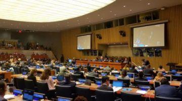 الغابون : الحكم الذاتي هو الحل لقضية الصحرا والمغرب خدم على التتمية فالمنطقة