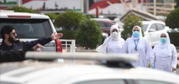 """الدزاير.. 273 إصابة جديدة بـ""""كورونا"""" و9 ماتو و170 تشفاو: ها شحال وصلو فالطُوطَالْ"""