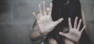 حقوقيات وقعو عريضة كيطالبو فيها الدولة بوقف استغلال قضايا النساء لتصفية الحسابات السياسية