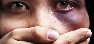 مندوبية التخطيط: 14 فالمية من المشتغلات غيبو هذ العام بسبب العنف ضدهن