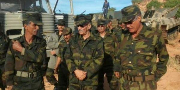 واش البوليساريو استهدفات الكَركَرات. فيديوات لموريتانيين كتبين خرقها لاتفاق وقف اطلاق النار