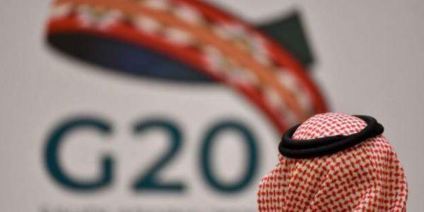 قمة العشرين. السعودية استضفات القمة لأول مرة.. وموجة من الدعوات للإفراج عن النشطاء المحتجزين عندها