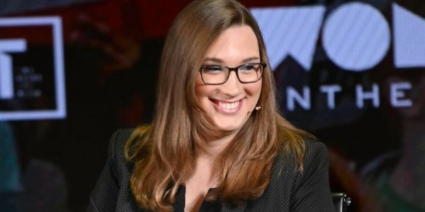 متحولة جنسيا وناشطة فالدفاع عن مجتمع الميم انتخبت عضوة فمجلس الشيوخ الاميركي