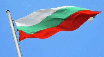 بلغاريا: رحبنا بعودة الحركة التجارية فالكركرات. وضبط النفس ضروري