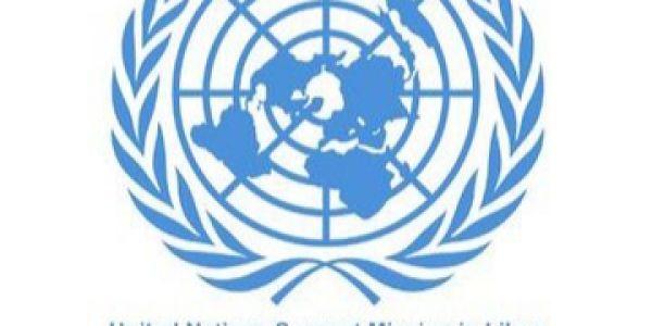 بعثة الأمم المتحدة للدعم في ليبيا: كنشجعو الاجتماع التشاوري الليبي لي مستاضفو المغرب وهادشي إيجابي