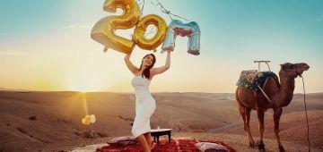 حطمات الركورو.. نورة فتحي محتافلة ب20 مليون متتبع على أنتسكَرام –تصاور وفيديو