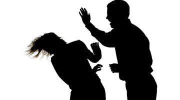 مع اقتراب اليوم العالمي لمناهضة العنف ضد النساء.. جمعيات فيمينيست كتوجد لقاءات لدعم العيالات المعنفات