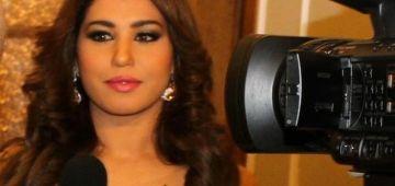 الفنانين تزيرو فهاد الجايحة.. هدى سعد مشات لفيديوهات الطبخ