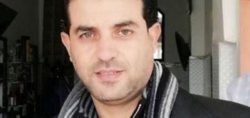هشام بهلول مشا لبيروت باش يصور فيلم على طارق بن زياد – فيديو