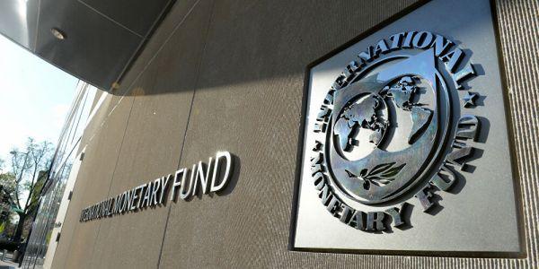 صندوق النقد الدولي للمغرب: انتعاش الاقتصاد دابا مرهون بنجاح عملية التلقيح ضد فيروس كورونا و النتائج اللولة بدات كتبان